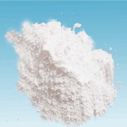 Pharmaceutical Bulk Drugs