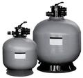 Swimming Pool Filtration Equipments