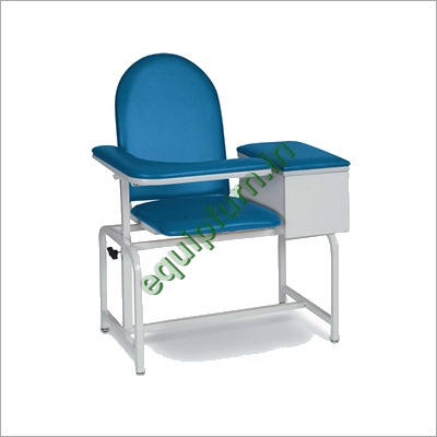 Hospital Patient Chairs