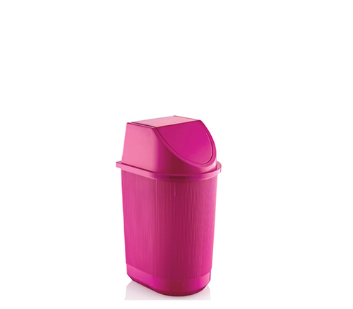 Clink Dustbin