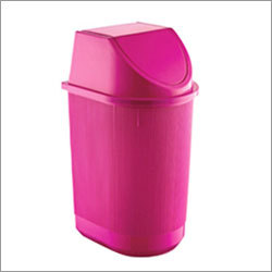 Mini Clink Dustbin (1,5lt.)