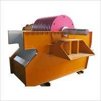 Sugar Mill Crushing Machine