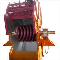 Industrial Sugar Cane Crushing Machine