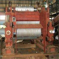 Heavy Duty Sugarcane Crushing Machine