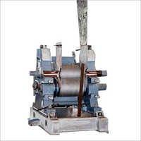 Sugar Mill Crusher Equipment