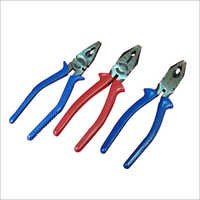Hand Pliers