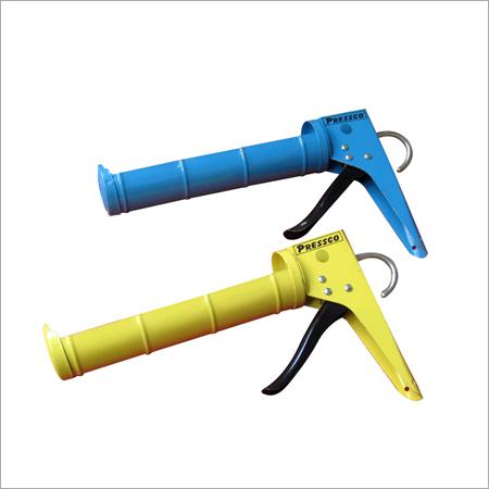 Silicone Glue Gun
