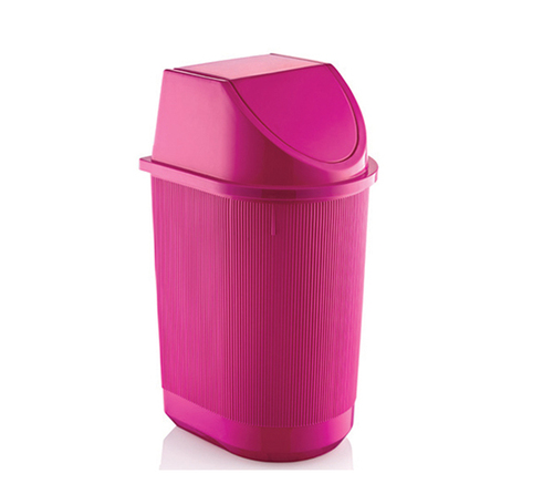 Clink Dustbin 24 ltr