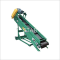 Cleated Conveyors Belt Manufacturer in india