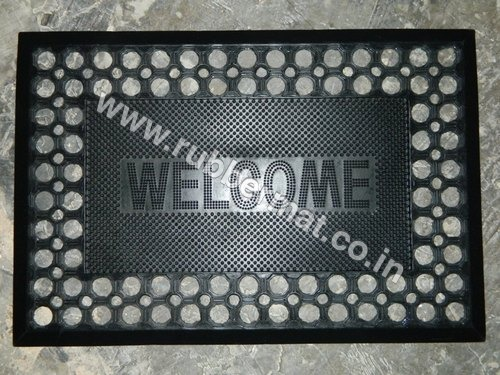 Heavy Duty Door Mats