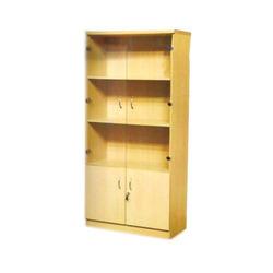 Storage Furniture Racks