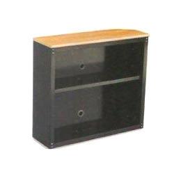 Storage Furniture Shelves