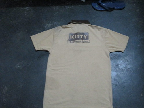 t-shirt back 2