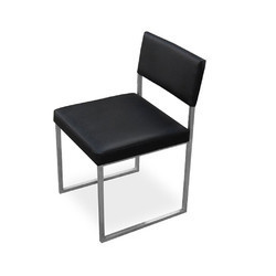 Assorted Chair