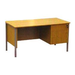 Teacher Room Table