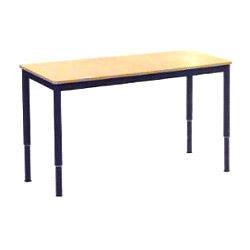 Teacher Room Desk