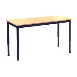 Teacher Room Desk