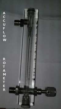 Accuflow Rotameter