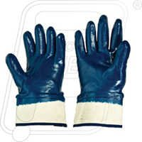 Anti Cutting Gloves