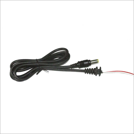 Adapter Lead DC2.5