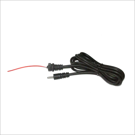 Mobile Charger Wire