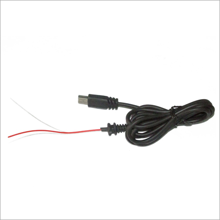 Mobile Charger Leads/Cables