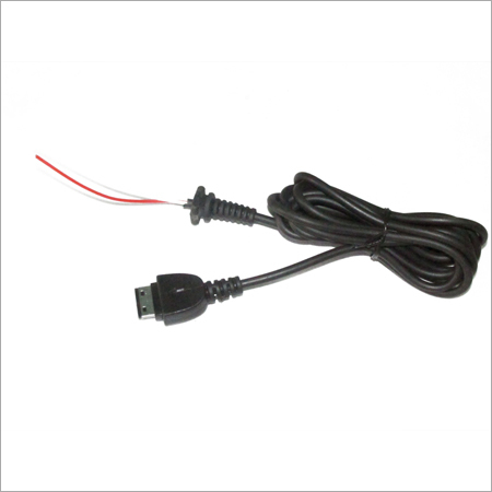 USB Cable 7/42