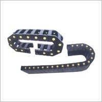 LIDA Plastic Chain