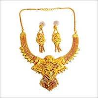 Designer Calcutta Set