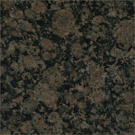 Baltic Brown Granites