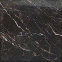 Black Marquina Paradiso Granites