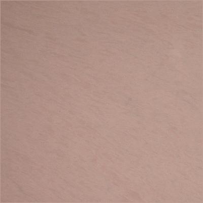 Buff Brown Quartzites