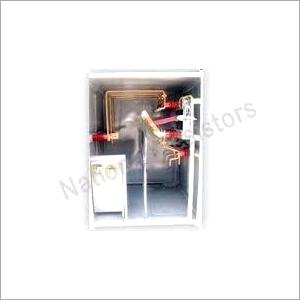 OFF-Load Indoor Panel Mounted Isolator