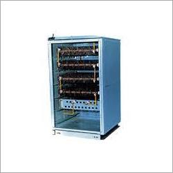 NGR Grounding Resistors