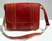 Shoulder cross body bag