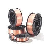 Co2 Mig Wire