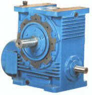 worm reduction gear boxes spare parts