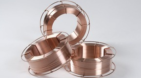 Co2 Mig Wire Coil