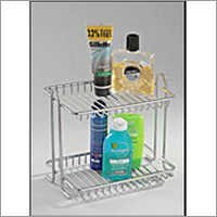 Shelves Basket