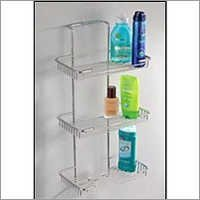 Wall Mounting Shelve