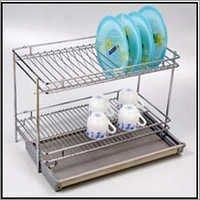 Dish Rack 18-24
