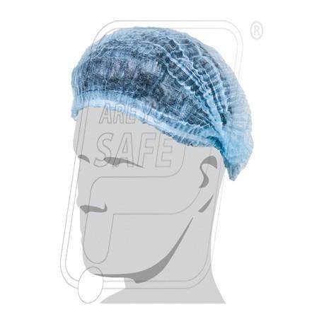 Bouffant / Disposable Cap