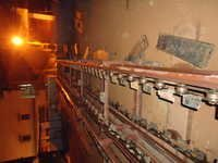 Chain Conveyors2