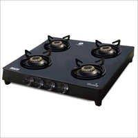 Cook Tops