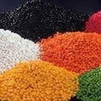 Rabeprazole Sodium EC Pellets