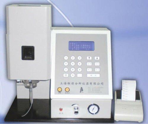 Pharma Lab Instrument