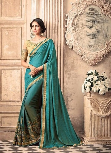 Premium silk ,georgette and chiffon saree