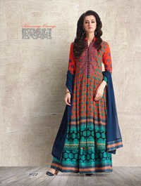 Indian Salwar Online