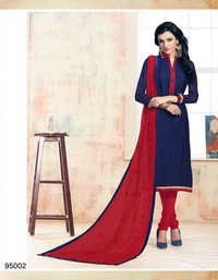 Fancy Salwar Kamiz