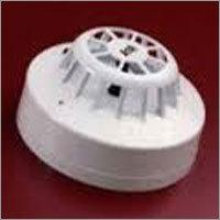 Smoke Detector AMC Services